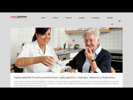 www.euro-partner.sk