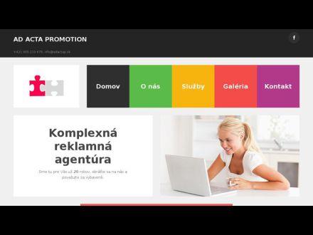nasa-svadba.sk/