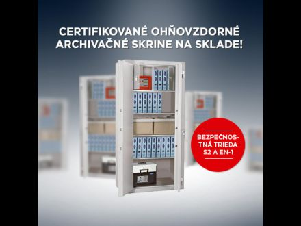 Rottner Security Slovensko, s. r. o. obr. 21