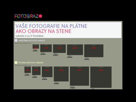 www.fotobraz.sk