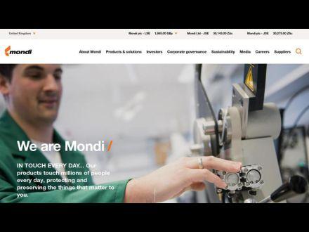 www.mondigroup.com