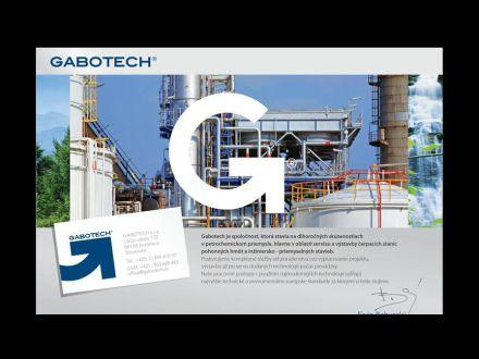 www.gabotech.sk