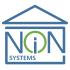 spoločnosť NION SYSTEMS s.r.o.