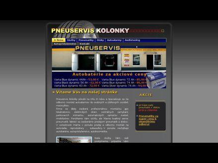 www.pneudca.sk