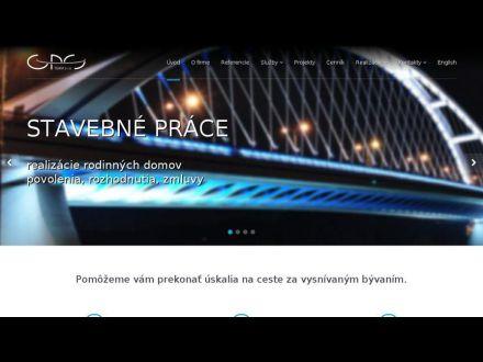 www.gpsteam.sk