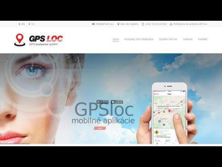 www.gpsloc.sk/