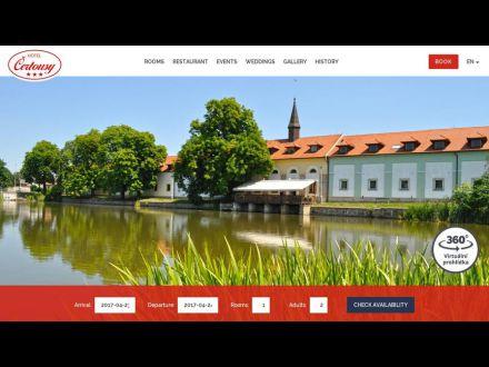 www.hotel-certousy.cz