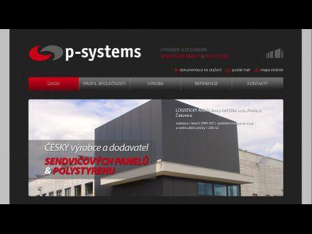 www.p-systems.cz