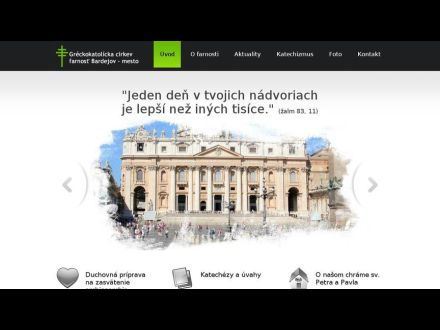 www.grkatbj.sk