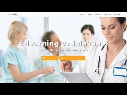 www.medmark.sk