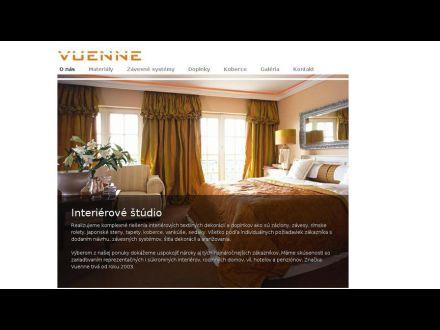 www.vuenne.sk