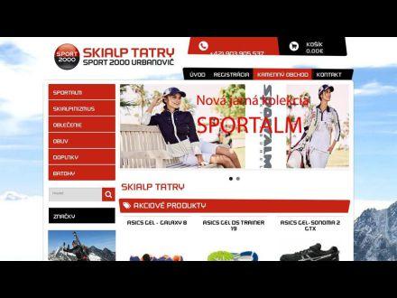 www.skialptatry.sk