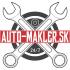 AUTO-MAKLÉR.SK