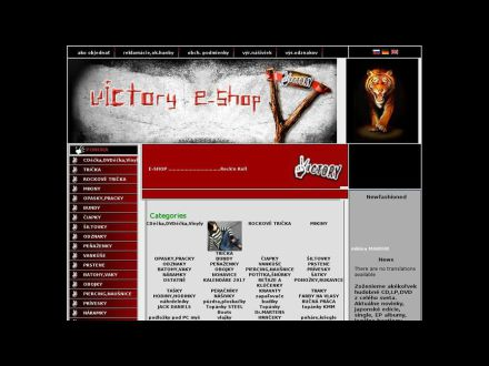 www.victorymusic.sk