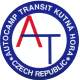 Autocamp Transit, IČO: 16534298