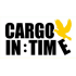 Cargo In Time s.r.o.