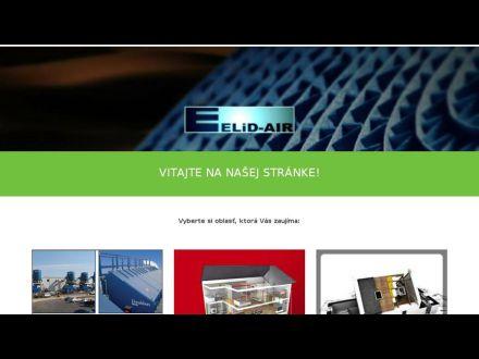 www.elid-air.sk