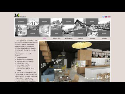 www.skstudio.sk