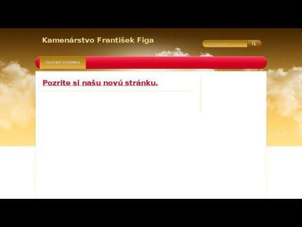 www.kamenarfiga.webnode.sk
