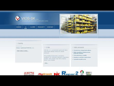 www.vios-sk.sk
