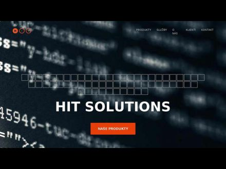 www.hitsolutions.sk