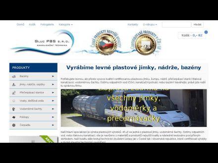 www.jimky-plast.cz