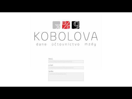 www.kobol.eu