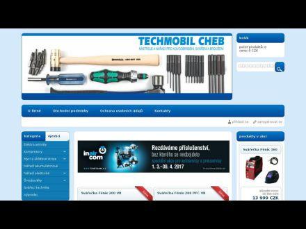 www.techmobil.cz