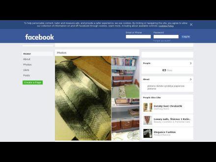 www.facebook.com/pages/Delf%C3%ADnik-Mix/211598595543221
