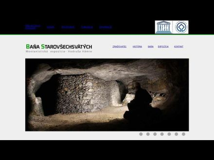 www.hodrusskehlbiny.sk