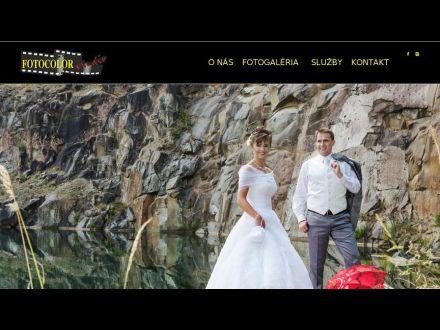 www.fotocolor.sk