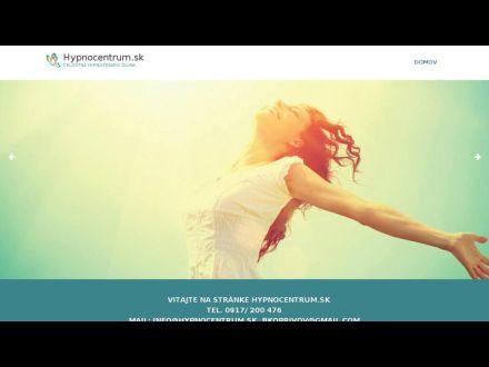 www.hypnocentrum.info