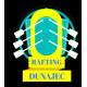 Rastislav Marhefka - Rafting Dunajec, IČO: 50894927