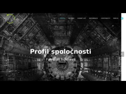 www.industriemontage.sk