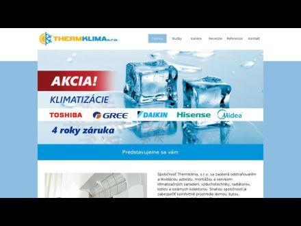 www.thermklima.sk