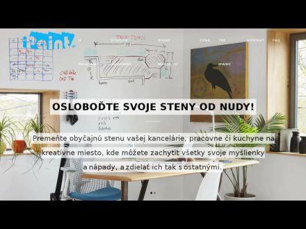 www.ipaint.sk