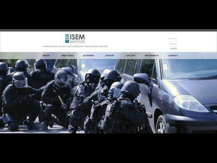 www.isemi.sk