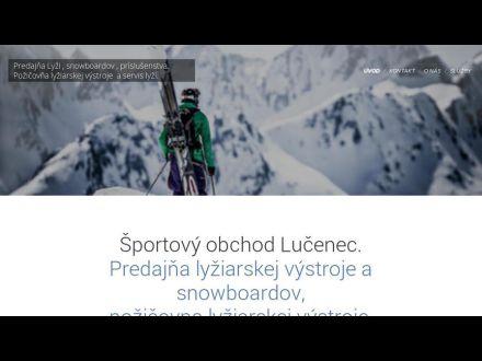 www.ski-lyze.sk