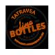 Fine Bottles, IČO: 47452005