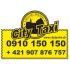 City Taxi Liptovský Mikuláš
