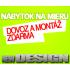 New Design - interéry