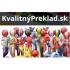KvalitnýPreklad.sk