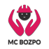 Ing. Martina Čierniková - MC B&P