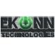 EKONN Technologies, IČO: 47709481