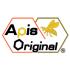 Výroba a predaj včelích produktov – www.Slovensky-Med.sk