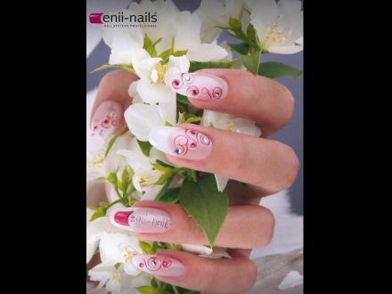 Enii Nails - nechtová kozmetika obr. 5