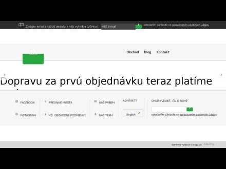 www.marva.sk