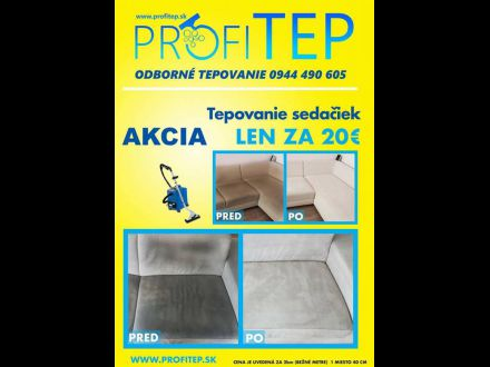 ProfiTep obr. 6