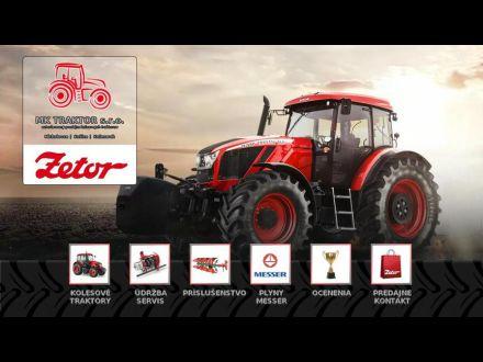 www.mktraktor.sk