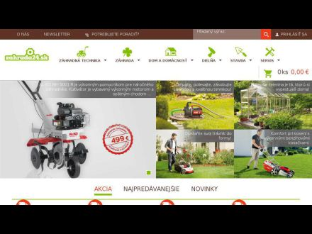 www.zahrada24.sk